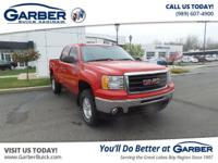 Featuring a 5.3L V8 with 78,522 miles. Includes a