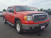 Includes a CARFAX buyback guarantee** 4 Wheel