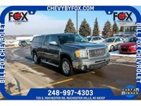 New Price! 2011 GMC Sierra 1500 Gray Green Metallic SLE