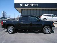 This quality GMC is one of the most sought after