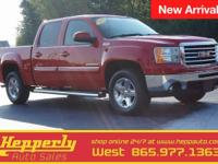 This amazing vehicle has a New Price! Priced below KBB