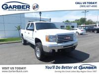 Featuring a 5.3L V8 with 118,980 miles. Includes a