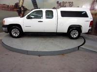 2011 GMC Sierra 1500 CARS HAVE A 150 POINT INSP, OIL