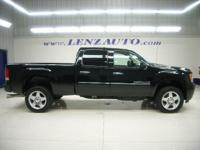 Description 2011 GMC Sierra 2500HD Tow Hitch,