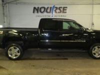 Exterior Color: onyx black, Body: Pickup, Engine: V8