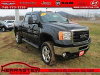 Alloy Wheels, Moonroof / Sunroof**, CD Player, Sierra