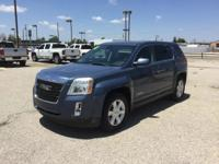 Dare to compare! Drive this able SUV home today**