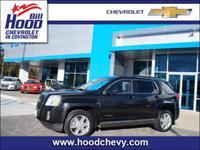 Exterior Color: carbon black metallic, Body: SUV, Fuel: