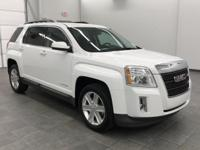 Just Arrived!!! This dependable Vehicle seeks the right