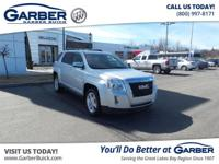 Featuring a 2.4L 4 cyls with 82,099 miles. Includes a