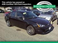 Call Ourisman Chevrolet at  Stock #: A104128 VIN: