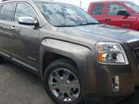 Exterior Color: champagne, Body: SUV, Engine: V6 3.00L,
