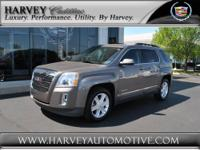 FUEL EFFICIENT 32 MPG Hwy/22 MPG City!, GREAT DEAL