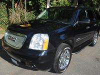 Body Style: SUV Engine: Exterior Color: Onyx Black