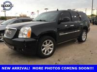 AWD/4X4/ALL WHEEL DRIVE/4WD, Back up camera, BLUETOOTH,