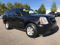 FULLY SAFETY INSPECTED, LEATHER, POWER SUNROOF,