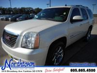 Ready+for+anything%21+A+great+vehicle+at+a+great+price+