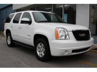 -LEATHER SEATS, 3RD ROW SEATING, BACKUP CAMERA,