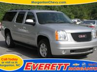 Exterior Color: pure silver metallic, Body: SUV,