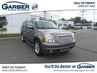 Featuring a 6.2L V8 with 155,977 miles. Includes a