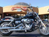 Mileage: 9,123 Mi Year: 2011 Condition: Used HARLEY