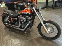 Motorbikes Dyna 3295 PSN. Select the flames on the