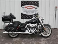 -LRB-918-RRB-235-6662 ext. 436. This 2011 Harley