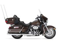 BIKE IS $22,379 PLUS TAX AND TITLE. The 2011