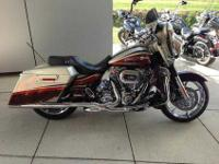 Call Pete at  or Tim at br /The 2011 Harley-Davidson