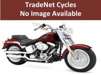 2011 Harley Davidson FLSTC Heritage Softail. This is a