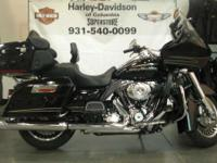 1940 harley davidson ulh big twin 80 inch with free shipping low miles for sale in memphis. Black Bedroom Furniture Sets. Home Design Ideas