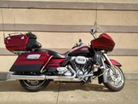 (614) 602-4297 ext.867 Fully loaded CVO with GPS and