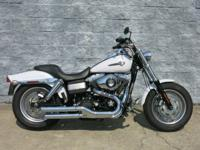 (912) 965-0505 Great Bike, Low Miles, Performance