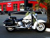 Motorcycles Softail 8392 PSN. Learn more about the