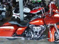 Motorbikes Touring 3619 PSN. In addition this bike is