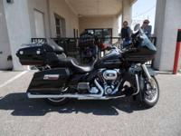 Mileage: 23,819 Mi Year: 2011 Condition: Used 2011 H-D