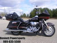 For Sale 2011 Harley Davidson Road Glide Ultra, If you