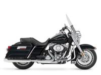 2011 Harley-Davidson Road King VERY NICE ROAD KING