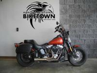Motorcycles Softail 6409 PSN . the 2011 Harley-Davidson