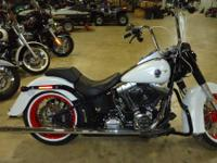 "Hearkening to the ""hardtail"" choppers of the '60s and"