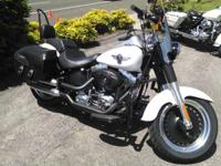 Motorcycles Softail 7852 PSN . Hearkening to the