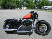 Motorcycles Sportster 5047 PSN . the Harley Sportster