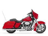 Motorcycles Touring 8084 PSN . Also new for the Harley