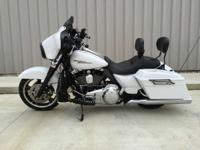 Motorcycles Touring 1860 PSN . New for 2011 the Harley