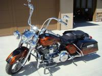 Contact seller by text message at: (936)  Harley