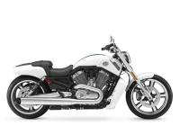 In addition to the slipper clutch the V-Rod Muscle