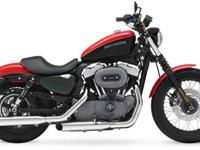 Available at Adamec Harley Davidson Regency. Call Pete