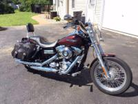 Make: Harley Davidson Model: Other Mileage: 3,566 Mi