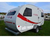 The heartland m-p-g units offer retro styling,