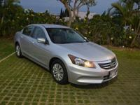 Exterior Color: alabaster silver metallic, Body: Sedan,